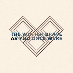 The Winter Brave1610893_765555166827817_814207990462269232_n