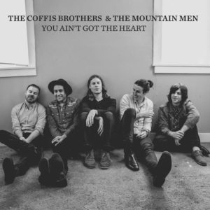 The Coffis Brothers the Mountain Men1